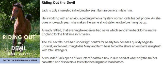 devil-details-fiction-book-page