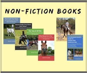 non-fiction-books