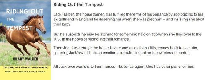 tempest-details-fiction-books-page