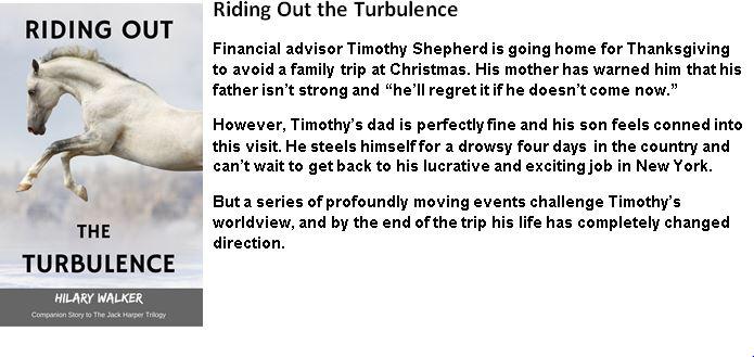 Turbulence Webpage Details