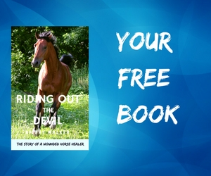 your-free-book