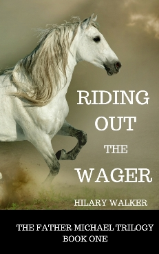 WAGER BOOK COVER Resized