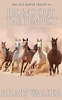 RidingOutTheTempest-small