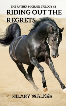Regrets Cover Number Four